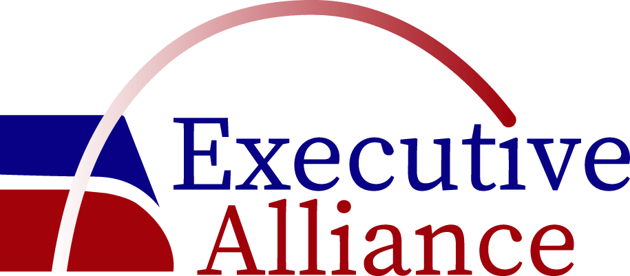Executive Alliance Logo