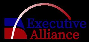 Executive Alliance Logo